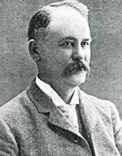 "David Howard Harrison, Ronald B.C. Montgomery, ""The Premiers of Manitoba,"" Canadian Magazine, Volume 9, page 386."