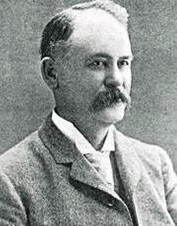 "David Howard Harrison, Ronald B.C. Montgomery, ""The Premiers of Manitoba,"" Canadian Magazine, Volume 9, page 386."