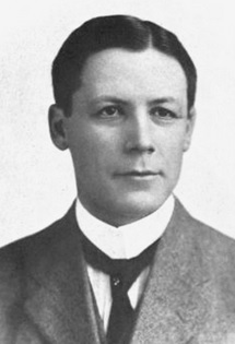 George Stevenson Harrison, British Columbia from the Earliest Times to the Present, volume 3; Vancouver, S.J. Clarke Publishing Company, 1914, page 81; https://archive.org/stream/britishcolumbiaf00schouoft#page/81/mode/1up.