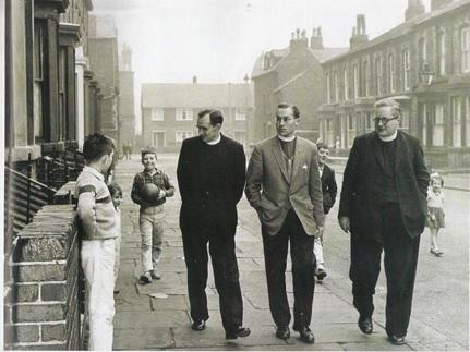 Joliffe Street in 1962; Liverpool Picturebook; http://2.bp.blogspot.com/-htoNv4FDLtU/UKQRZoNMFUI/AAAAAAAAXbQ/DKmkjsg4SHQ/s1600/Joliffe+Street+in+1962..jpg.