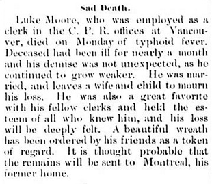 Victoria Daily Colonist, October 19, 1887, page 4; http://archive.org/stream/dailycolonist18871019uvic/18871019#page/n3/mode/1up.