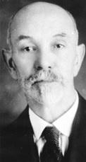 Calvert Simson, 1930s, Vancouver City Archives, Port P1511; http://searcharchives.vancouver.ca/index.php/calvert-simpson