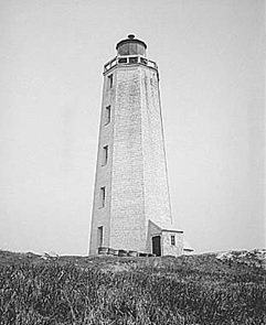 Cape Roseway Lighthouse; Nova Scotia Lighthouse Preservation Society; http://www.nslps.com/dir_AboutLights/LighthouseSingle.aspx?LID=67&M=IP&N=2.