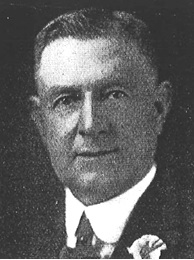 Charles Smith Battle - Who's Who in Canada - 1923-1924 page 534