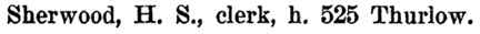 Henderson's BC Gazetteer and Directory, 1898, page 620