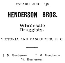 Victoria Daily Colonist, February 11, 1900, page 7, column 2; http://archive.org/stream/dailycolonist19000211uvic/19000211#page/n6/mode/1up.