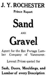 The Prince Rupert Optimist, May 13, 1910, page 5, column 2; https://open.library.ubc.ca/collections/bcnewspapers/princero/items/1.0227525#p4z-2r0f: