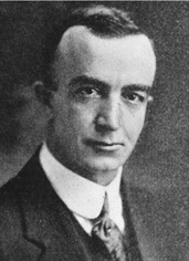 James Edward Hall, Who's Who in Canada, 1928-1929, page 917