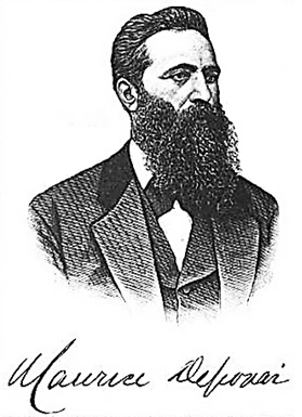 History of Ulster County, New York: With Illustrations and Biographical Sketches of Its Prominent Men and Pioneers, Nathaniel Bartlett Sylvester, Philadelphia, Everts & Peck, 1880, page 286; https://books.google.com/books?id=ruI_AQAAMAAJ&pg=RA1-PA286&lpg=RA1-PA286&dq#v=onepage&q&f=false.
