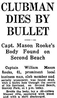 Vancouver Sun, February 5, 1932, page 1, column 3; https://news.google.com/newspapers?id=si9lAAAAIBAJ&sjid=4YgNAAAAIBAJ&pg=1682%2C372972.