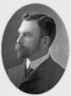 Lewis Griffith McPhillips - Men of Canada - edited by John A Cooper - Montreal - Canadian Historical Co - 1901 - page 140; https://archive.org/stream/menofcanadaportr00coopuoft#page/140/mode/1up.
