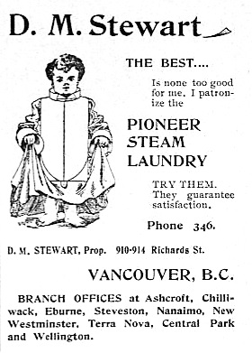 BC Mining Record, Christmas, 1899, The Mining Record, Victoria and Vancouver, BC., Page xviii http://archive.org/stream/indiansofbritish00mackrich#page/n21/mode/2up