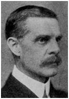 William Hall Hogg - Northern Who's Who, Vol 1 - 1916 - page 352
