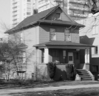 1822 Nelson Street - Vancouver City Archives - CVA 1348-8 - [House at] 1822 Nelson - date 1968; http://searcharchives.vancouver.ca/house-at-1822-nelson;rad