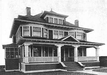 1872 Nelson Street, William Shannon, http://www.surreyhistory.ca/williamshannon.html