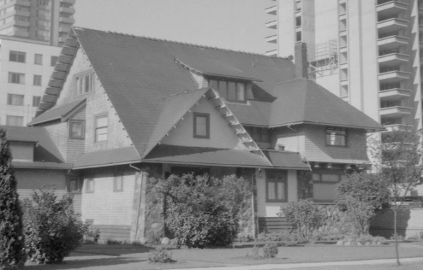 2040 Nelson Street - City of Vancouver Archives - detail from CVA 1348-2 - [House at] 2040 Nelson; http://searcharchives.vancouver.ca/house-at-2040-nelson;rad