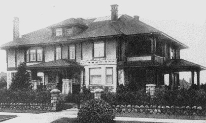 2050 Nelson Street - Argoed - about 1912 - Beautiful Homes pamphlet - City of Vancouver Archives - Und-831; http://searcharchives.vancouver.ca/beautiful-homes-vancouver-b-c;rad.