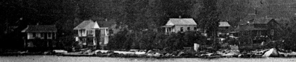 2000 Block Beach Avenue - detail from Vancouver City Archives - Be P151 - [English Bay Beach looking towards Stanley Park] - 1890 to 1895; http://searcharchives.vancouver.ca/english-bay-beach-looking-towards-stanley-park