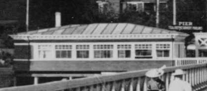 The tea room: Detail from The pier, English Bay, Vancouver, B.C., Vancouver City Archives: CVA 677-227.; http://searcharchives.vancouver.ca/pier-english-bay-vancouver-b-c-4;rad