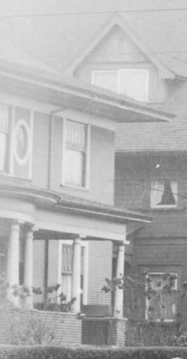 1800 Haro Street - 1925 - detail from City of Vancouver Archives CVA 357-8 - Haro Street (corner Denman Street); http://searcharchives.vancouver.ca/uploads/r/null/4/6/468837/2b65550d-e661-4d9e-9079-13b1e17b22df-A47219.jpg