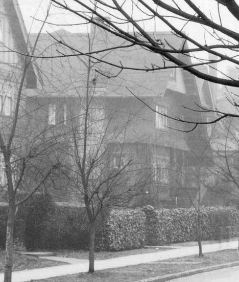 1834 Haro Street - 1925 - detail from City of Vancouver Archives CVA 357-8 - Haro Street (corner Denman Street); http://searcharchives.vancouver.ca/uploads/r/null/4/6/468837/2b65550d-e661-4d9e-9079-13b1e17b22df-A47219.jpg