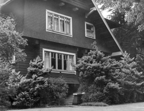 1834 Haro Street - Vancouver City Archives - Bu P508-12 - Date 1959 - http://searcharchives.vancouver.ca/exterior-of-residence-1834-haro-street;rad