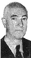 Arthur Alexander - Vancouver Sun - October 19 1942 - page 21, http://news.google.com/newspapers?id=jTNlAAAAIBAJ&sjid=PYkNAAAAIBAJ&pg=2065%2C2319606