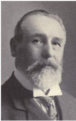 Richard Henry Alexander (detail) Howay and Scholefield - British Columbia from the Earliest Times to the Present - 1914 - volume 3 - page 829; https://archive.org/stream/britishcolumbiaf00schouoft#page/829/mode/1up