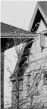 1919 Robson Street - detail from City of Vancouver Archives - Mr. McLeod's house, 1933 Robson Street - AM1535 - CVA 99-1368 -1920; http://searcharchives.vancouver.ca/mr-mcleods-house-1933-robson-street;rad