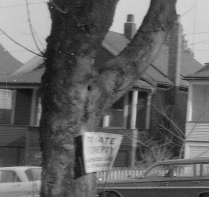 746 Gilford Street - 1968 - detail from City of Vancouver Archives - CVA 1348-24 - 748 Gilford; http://searcharchives.vancouver.ca/748-gilford;rad