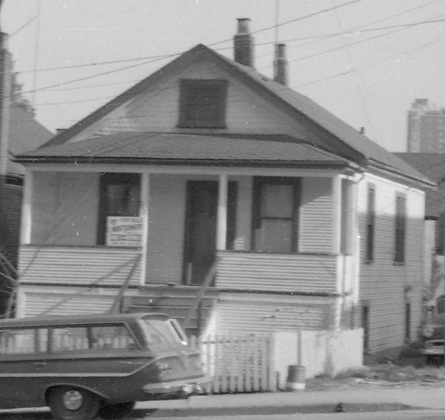 748 Gilford Street - 1968 - detail from City of Vancouver Archives - CVA 1348-24 - 748 Gilford; http://searcharchives.vancouver.ca/748-gilford;rad