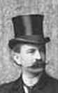 E C Mahoney [sic] 1901