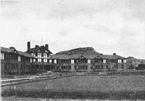 King Edward Sanitarium, [Tranquille, British Columbia]; British Columbia Magazine, June 1912, page 458, https://archive.org/stream/n06britishcolumb08vancuoft#page/458/mode/1up