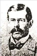 H C Akroyd - Vancouver World - Souvenir Edition - June 1896 - page 6