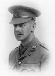 Major H C Akroyd - 1914 - Vancouver City Archives - AM54-S4-: Port P378; http://searcharchives.vancouver.ca/major-h-c-akroyd;rad