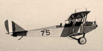 Curtiss JN-4 Jenny - 1918, Wikipedia article, http://en.wikipedia.org/wiki/File:Flying_jenny_cropped.jpg