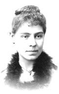 Mrs Simon J Tunstall - Vancouver City Archives, Port P591-2; http://searcharchives.vancouver.ca/mrs-simon-j-tunstall