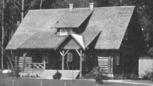 Park Superintendent House  - Beach Ave - detail from St Pk P267 -http://searcharchives.vancouver.ca/superindendents-residence-at-beach-avenue-entrance