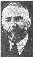 Frederick Baker - Vancouver Province - December 21 1925 - page 2