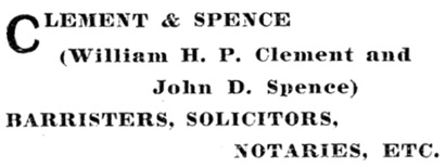Henderson's BC Gazetteer and Directory, 1902, page 314, Grand Forks