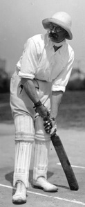 CVA 99-730 - Mr. F.A.A. Barrs, Cricket Club, 1915-1917, http://searcharchives.vancouver.ca/mr-f-a-barrs-cricket-club
