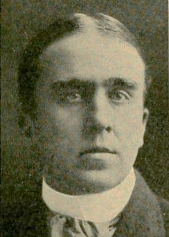 Arthur Julius Bird, Northern who's who - a biographical dictionary of men and women - 1916 - page 61; https://archive.org/stream/northernwhoswhob01park#page/61/mode/1up.