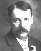 James Thomas Blowey, Wikipedia article, http://en.wikipedia.org/wiki/James_Blowey