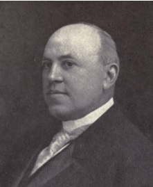 John B. Bright, C.E., Howay and Scholefield, British Columbia from the Earliest Times to the Present; Vancouver, S.J. Clarke Publishing Company , 1914, Volume 3, page 35, https://archive.org/stream/britishcolumbiaf00schouoft#page/35/mode/1up