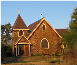 St. Peter's Church, Monte Creek, British Columbia, http://mw2.google.com/mw-panoramio/photos/medium/30861143.jpg