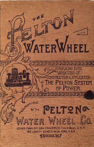 The Pelton Water Wheel, http://media.liveauctiongroup.net/i/14441/14654424_1.jpg?v=8CF8F96250F8610