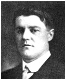 Clarence Mawson Marpole - Who's Who and Why - 1916 - page 502; https://archive.org/stream/northernwhoswhob01park#page/502/mode/1up