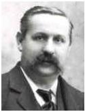 Henry Edward Burnell, Ancestry.com: http://trees.ancestry.com/pt/ViewPhoto.aspx?tid=65711225&pid=40142530575&iid=abcc271b-de81-4eb7-bc28-7dd3113c0c39&src=search