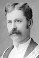 Ebenezer D. McLaren, Detail, [Cascade Lodge No. 12] about 1897, Vancouver City Archives, AM54-S4-: Cl P9.05; http://searcharchives.vancouver.ca/ebenezer-d-mclaren-cascade-lodge-no-12