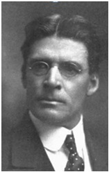 George Gordon Bushby, British Columbia From the Earliest Times to the Present, 1914, volume 4, page 201, https://archive.org/stream/britishcolumbiaf04schouoft#page/199/mode/1up